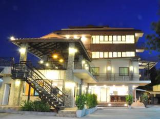 The Bloom Residence at Suvarnabhumi