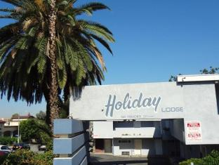 /ar-ae/holiday-lodge/hotel/los-angeles-ca-us.html?asq=jGXBHFvRg5Z51Emf%2fbXG4w%3d%3d
