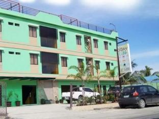 /et-ee/staylite-park-bed-and-breakfast/hotel/bohol-ph.html?asq=jGXBHFvRg5Z51Emf%2fbXG4w%3d%3d