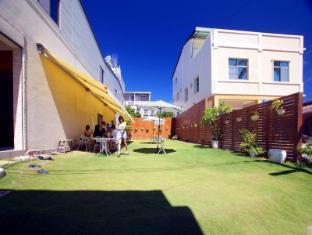 /cs-cz/yucheng-hostel/hotel/liuqiu-tw.html?asq=jGXBHFvRg5Z51Emf%2fbXG4w%3d%3d