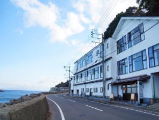 /ar-ae/nagasaki-house-burabura/hotel/nagasaki-jp.html?asq=jGXBHFvRg5Z51Emf%2fbXG4w%3d%3d