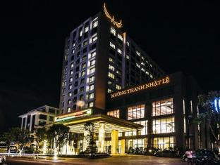 /ar-ae/muong-thanh-luxury-nhat-le-hotel/hotel/dong-hoi-quang-binh-vn.html?asq=jGXBHFvRg5Z51Emf%2fbXG4w%3d%3d