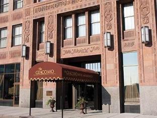/ar-ae/the-giacomo-an-ascend-hotel-collection-member/hotel/niagara-falls-ny-us.html?asq=jGXBHFvRg5Z51Emf%2fbXG4w%3d%3d