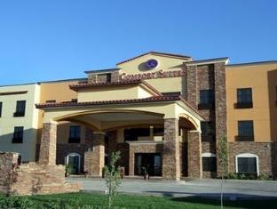 /ca-es/comfort-suites/hotel/roswell-nm-us.html?asq=jGXBHFvRg5Z51Emf%2fbXG4w%3d%3d