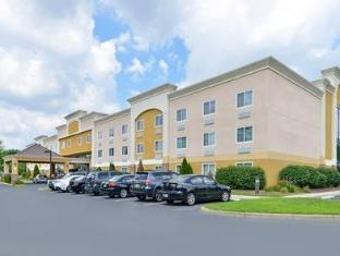 /cs-cz/quality-suites-tinton-falls/hotel/tinton-falls-nj-us.html?asq=jGXBHFvRg5Z51Emf%2fbXG4w%3d%3d