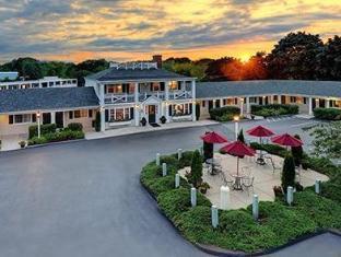 /bg-bg/the-port-inn-an-ascend-hotel-collection-member-portsmouth/hotel/portsmouth-nh-us.html?asq=jGXBHFvRg5Z51Emf%2fbXG4w%3d%3d