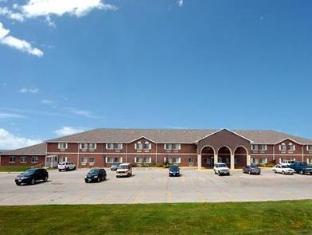 /ar-ae/econo-lodge-inn-and-suites-west/hotel/omaha-ne-us.html?asq=jGXBHFvRg5Z51Emf%2fbXG4w%3d%3d