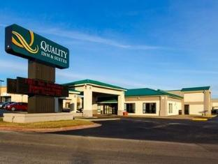 /ar-ae/quality-inn-and-suites-moline/hotel/moline-il-us.html?asq=jGXBHFvRg5Z51Emf%2fbXG4w%3d%3d