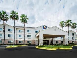 /bg-bg/comfort-inn/hotel/plant-city-fl-us.html?asq=jGXBHFvRg5Z51Emf%2fbXG4w%3d%3d