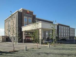/lv-lv/comfort-inn-and-suites-airport-north-calgary/hotel/calgary-ab-ca.html?asq=jGXBHFvRg5Z51Emf%2fbXG4w%3d%3d