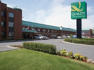 /ca-es/quality-inn-and-suites-pe-trudeau-airport-montreal/hotel/montreal-qc-ca.html?asq=jGXBHFvRg5Z51Emf%2fbXG4w%3d%3d