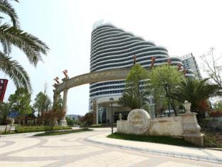 /bg-bg/kaihua-international-hotel_2/hotel/quzhou-cn.html?asq=jGXBHFvRg5Z51Emf%2fbXG4w%3d%3d