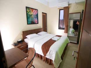 /de-de/khalifah-hotel/hotel/palembang-id.html?asq=jGXBHFvRg5Z51Emf%2fbXG4w%3d%3d