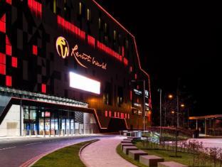 /da-dk/genting-hotel-resorts-world-birmingham-birmingham-nec/hotel/birmingham-gb.html?asq=jGXBHFvRg5Z51Emf%2fbXG4w%3d%3d