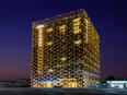 設計酒店 - 東大門