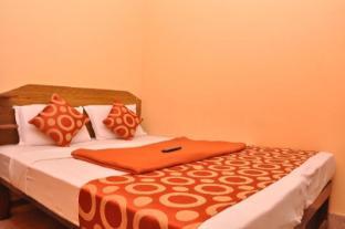 /ca-es/lodge-shivaguru-comforts/hotel/mysore-in.html?asq=jGXBHFvRg5Z51Emf%2fbXG4w%3d%3d