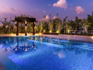 /et-ee/belmont-hotel-manila/hotel/manila-ph.html?asq=jGXBHFvRg5Z51Emf%2fbXG4w%3d%3d