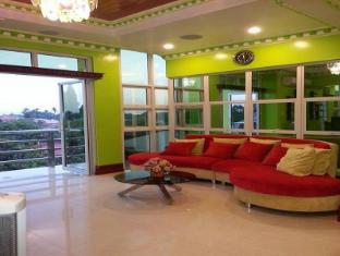 Kemlex Apartment