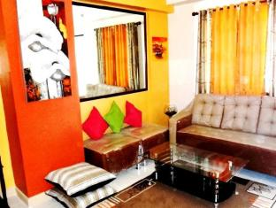 NEW 2BR -Camella NorthPoint Davao
