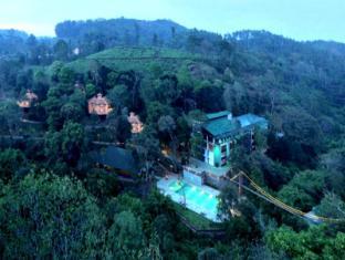 /ar-ae/vythiri-village-resort/hotel/wayanad-in.html?asq=jGXBHFvRg5Z51Emf%2fbXG4w%3d%3d