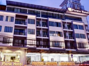 Picnic Hotel Bangkok