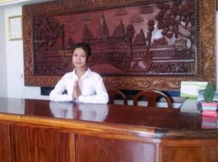 /bg-bg/holiday-guesthouse/hotel/battambang-kh.html?asq=jGXBHFvRg5Z51Emf%2fbXG4w%3d%3d