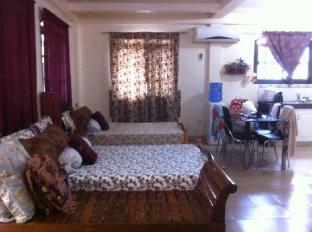 /bg-bg/the-saint-joseph-residential-suites/hotel/dolores-quezon-ph.html?asq=jGXBHFvRg5Z51Emf%2fbXG4w%3d%3d