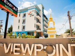 /th-th/the-viewpoint-hotel/hotel/phitsanulok-th.html?asq=jGXBHFvRg5Z51Emf%2fbXG4w%3d%3d