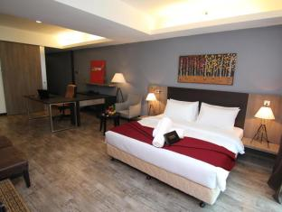 /cs-cz/nexus-business-suite-hotel/hotel/shah-alam-my.html?asq=jGXBHFvRg5Z51Emf%2fbXG4w%3d%3d