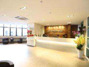 /bg-bg/asia-premium-hotel/hotel/kuala-terengganu-my.html?asq=jGXBHFvRg5Z51Emf%2fbXG4w%3d%3d