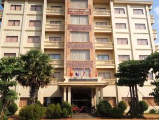 /de-de/ratanak-city-hotel/hotel/banlung-kh.html?asq=jGXBHFvRg5Z51Emf%2fbXG4w%3d%3d