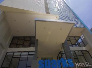 /de-de/sparks-lite-manado/hotel/manado-id.html?asq=jGXBHFvRg5Z51Emf%2fbXG4w%3d%3d