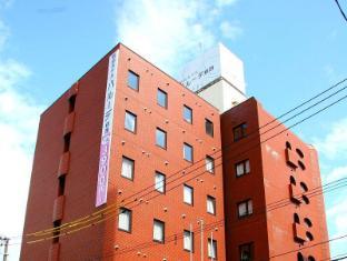 /ca-es/hotel-palude-kushiro/hotel/kushiro-jp.html?asq=jGXBHFvRg5Z51Emf%2fbXG4w%3d%3d
