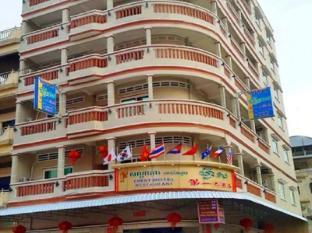 /zh-tw/first-hotel/hotel/battambang-kh.html?asq=jGXBHFvRg5Z51Emf%2fbXG4w%3d%3d