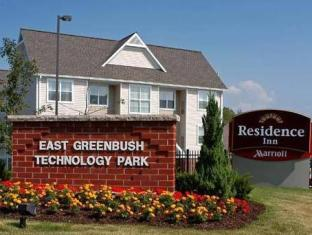 /da-dk/residence-inn-by-marriott-albany-east-greenbush-tech-valley/hotel/east-greenbush-ny-us.html?asq=jGXBHFvRg5Z51Emf%2fbXG4w%3d%3d