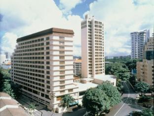 /sl-si/york-hotel/hotel/singapore-sg.html?asq=jGXBHFvRg5Z51Emf%2fbXG4w%3d%3d