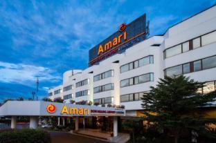 /pt-br/amari-don-muang-airport-bangkok-hotel/hotel/bangkok-th.html?asq=jGXBHFvRg5Z51Emf%2fbXG4w%3d%3d