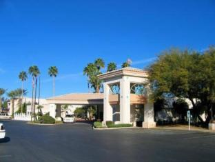 /da-dk/windemere-hotel-conference-center/hotel/mesa-az-us.html?asq=jGXBHFvRg5Z51Emf%2fbXG4w%3d%3d