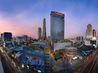 /ko-kr/amari-watergate-hotel/hotel/bangkok-th.html?asq=jGXBHFvRg5Z51Emf%2fbXG4w%3d%3d