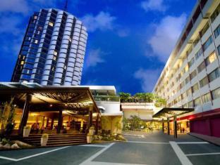 /lv-lv/ambassador-hotel-bangkok/hotel/bangkok-th.html?asq=jGXBHFvRg5Z51Emf%2fbXG4w%3d%3d