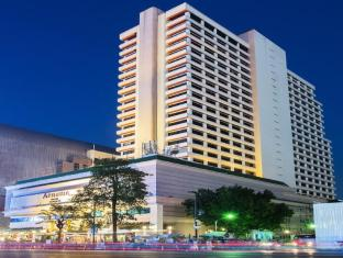 /et-ee/arnoma-grand/hotel/bangkok-th.html?asq=jGXBHFvRg5Z51Emf%2fbXG4w%3d%3d