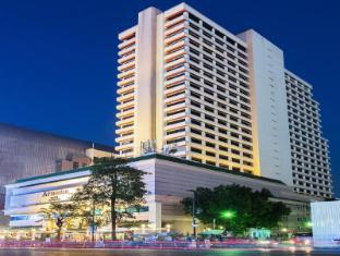 /bg-bg/arnoma-grand/hotel/bangkok-th.html?asq=jGXBHFvRg5Z51Emf%2fbXG4w%3d%3d