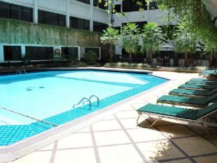/pt-br/asia-hotel-bangkok/hotel/bangkok-th.html?asq=jGXBHFvRg5Z51Emf%2fbXG4w%3d%3d