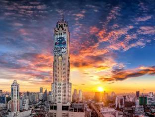 /pt-br/baiyoke-sky-hotel/hotel/bangkok-th.html?asq=jGXBHFvRg5Z51Emf%2fbXG4w%3d%3d