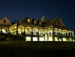 /ca-es/lansdowne-resort-and-spa/hotel/leesburg-va-us.html?asq=jGXBHFvRg5Z51Emf%2fbXG4w%3d%3d