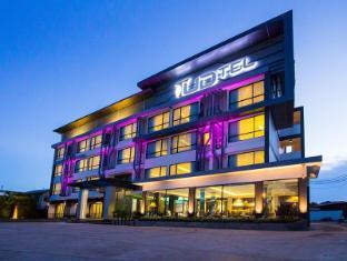 /cs-cz/udtel-boutique-hotel-udonthani/hotel/udon-thani-th.html?asq=jGXBHFvRg5Z51Emf%2fbXG4w%3d%3d