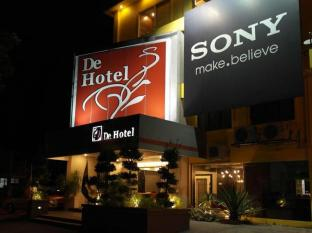 De Hotel Ipoh