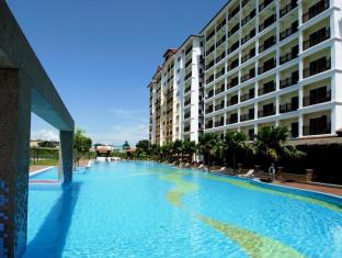 /da-dk/suria-service-apartment-bukit-merah/hotel/taiping-my.html?asq=jGXBHFvRg5Z51Emf%2fbXG4w%3d%3d