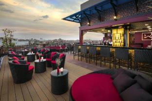 /he-il/mk-premier-boutique-hotel/hotel/hanoi-vn.html?asq=jGXBHFvRg5Z51Emf%2fbXG4w%3d%3d