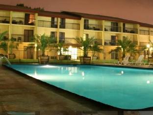 /ar-ae/ontario-airport-inn/hotel/ontario-ca-us.html?asq=jGXBHFvRg5Z51Emf%2fbXG4w%3d%3d